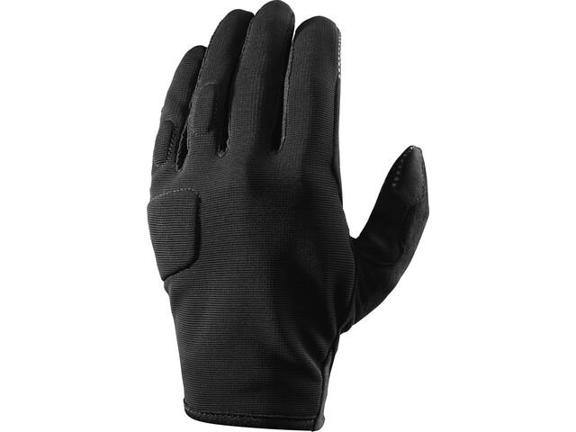 Mavic XA Handschoenen, zwart
